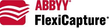 Logo for ABBYY FlexiCapture