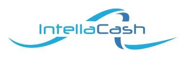 IntellaCash Accounts Receivable (AR) Automation