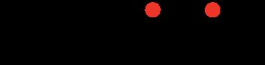 Logo for Panini Value-Added Reseller (VAR) Partner