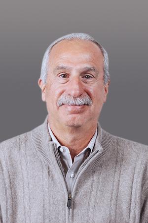 Photo of Gary Schwartz
