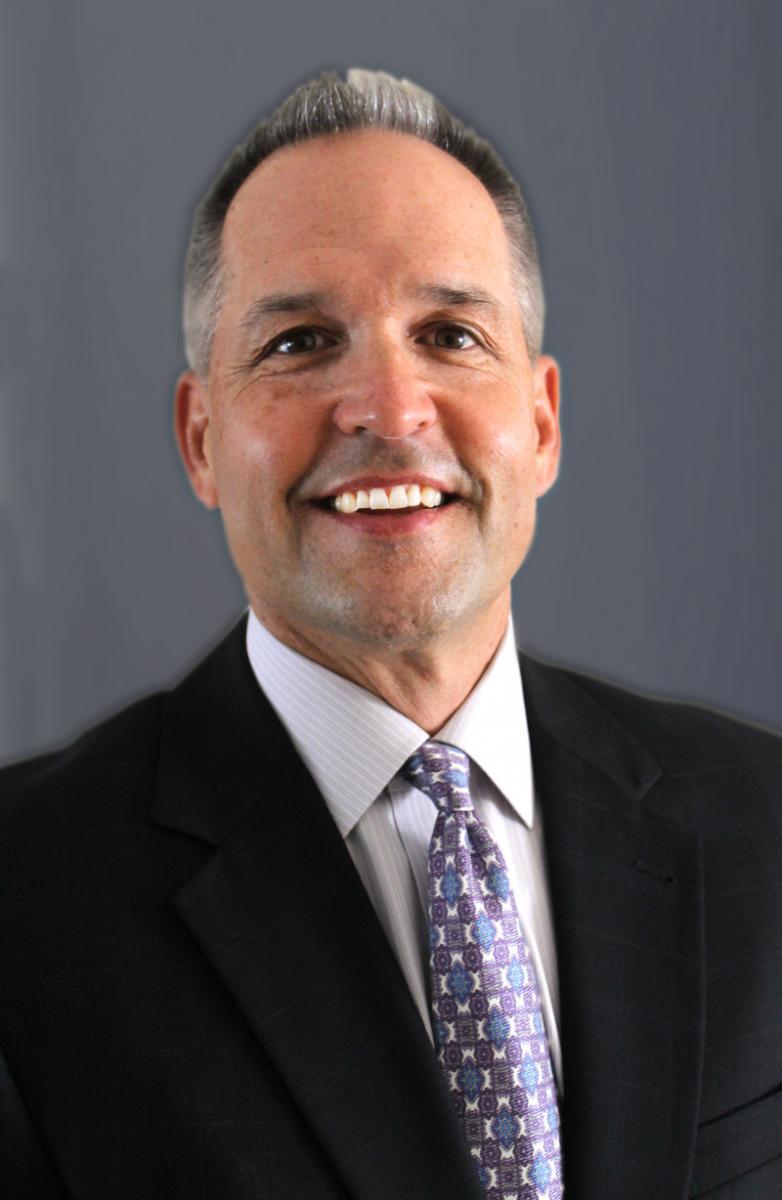 Photo of Rob Stewart