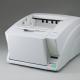 Canon imageFORMULA DR-X10C Color Production Scanner
