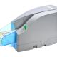 Digital Check CheXpress CX30