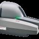 Digital Check TellerScan TS240