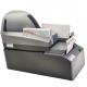 Digital Check TellerScan TS240/TTP Teller Transaction Printer