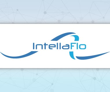 IntellaFlo Product Platform- Capture, Workflow & Reporting