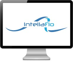 IntellaFlo