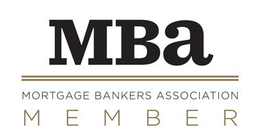 Logo for Mortgage Bankers Association Memberhttp://www.mtssoftwaresolutions.com/system/temporary/filefield_paths/logo-mba-mortgage-bankers-association-member-200x114.png