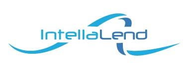Logo for IntellaLend