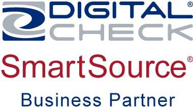 Logo for Di