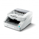 Canon imageFORMULA DR-G1100 Production Document Scanner