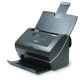 Epson WorkForce Pro GT-S80 Check and Document Scanner
