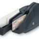 EPSON CaptureOne Check Scanner