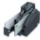 Epson TM-S2000 Multifunction Teller Device