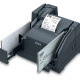 Epson TM-S9000 Multifunction Teller Device